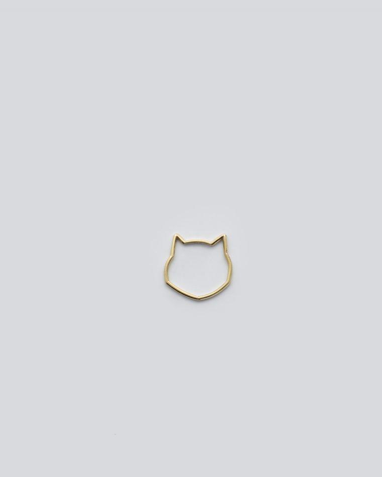 mao ring